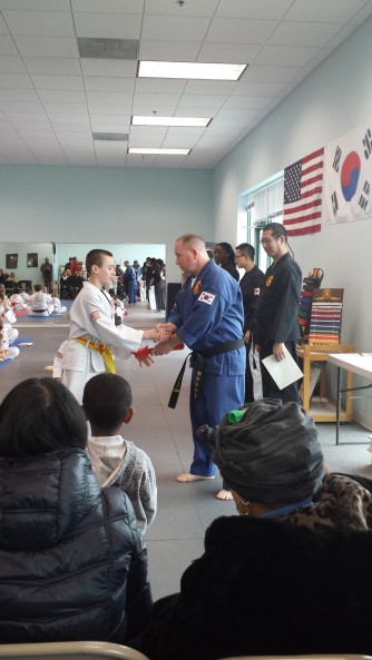 February 2014 IMA graduation 223