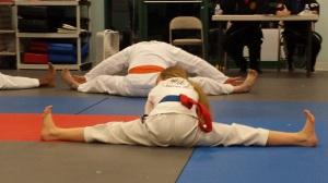 Flexible Sarah