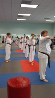 2014 May Belt Test 068