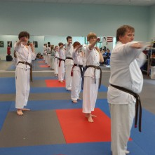 2014 May Belt Test 068