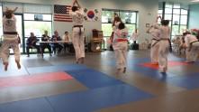 2014 May Belt Test 070