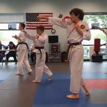 2014 May Belt Test 072