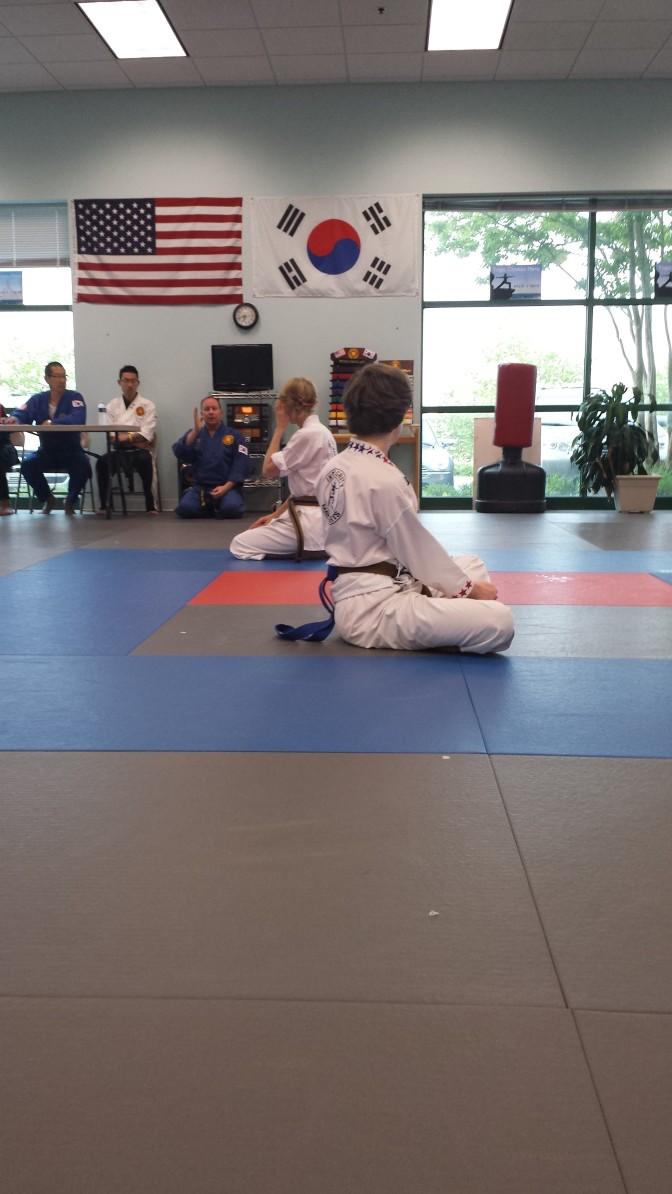 2014 May Belt Test 093