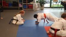 2014 May Belt Test 094
