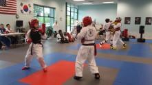 2014 May Belt Test 110