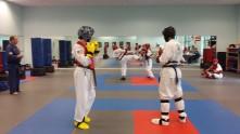 2014 May Belt Test 114