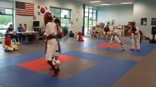 2014 May Belt Test 129