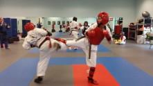 2014 May Belt Test 137