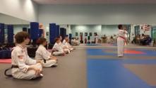 2014 May Belt Test 151