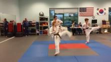 2014 May Belt Test 183