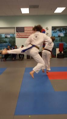2014 May Belt Test 184