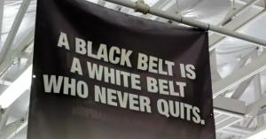 black-belt-white-belt