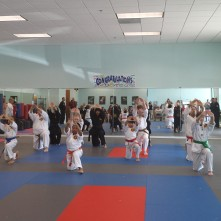 2014 June Graduation (BlackBelts) 045