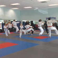 2014 June Graduation (BlackBelts) 062
