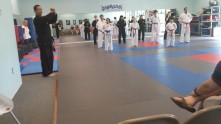 2014 June Graduation (BlackBelts) 064