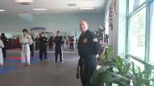 2014 June Graduation (BlackBelts) 082