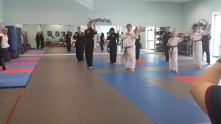 2014 June Graduation (BlackBelts) 093