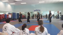 2014 June Graduation (BlackBelts) 118
