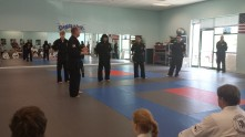 2014 June Graduation (BlackBelts) 127