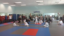 2014 June Graduation (BlackBelts) 160