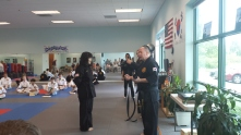 2014 June Graduation (BlackBelts) 179