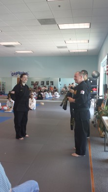 2014 June Graduation (BlackBelts) 187