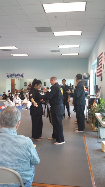 2014 June Graduation (BlackBelts) 191