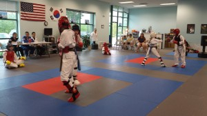 2014 May Belt Test 129