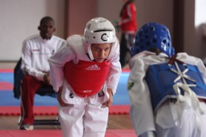 benefits-of-taekwondo-for-children2