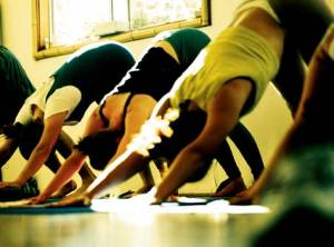 yoga-class-image
