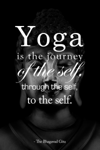 yoga-quotes-1