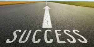 road to success in taekwondo and yoga