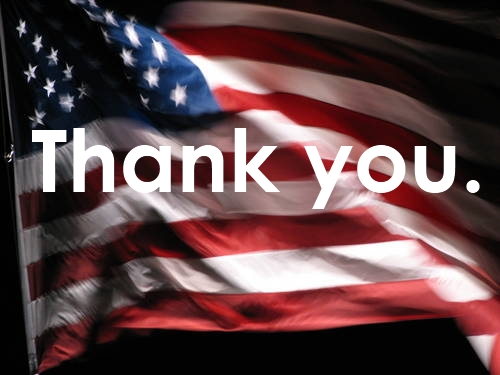 Memorial-Day-Thank-You-USA