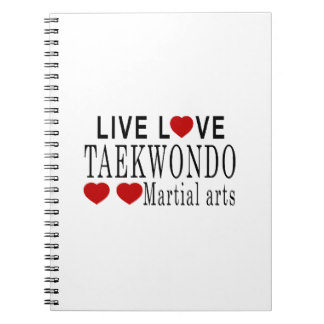 live_love_taekwondo_martial_arts_spiral_notebook-r830b8ed74b2d40288ffba9672900d3c4_ambg4_8byvr_324