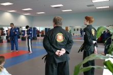 IntegrityMartialArts_Feb_Grad