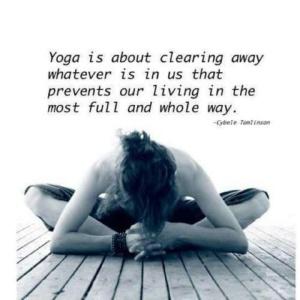yoga_livewhole