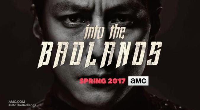 INTO-THE-BADLANDS-Season-2-Teaser