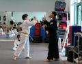 Integrity Martial Arts